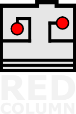 Red Column - Making videogames